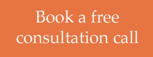 Book a free consultation call