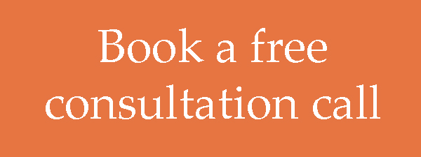 Book a free consultation call
