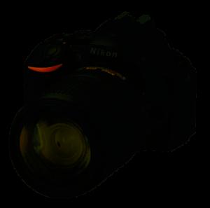 Nikonw D5600_ Best Beginners cameras