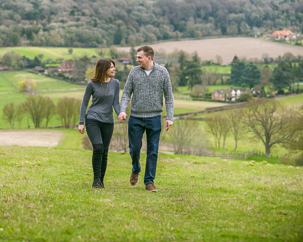 Engagment Photography in Surrey_Jo Robbens Photography