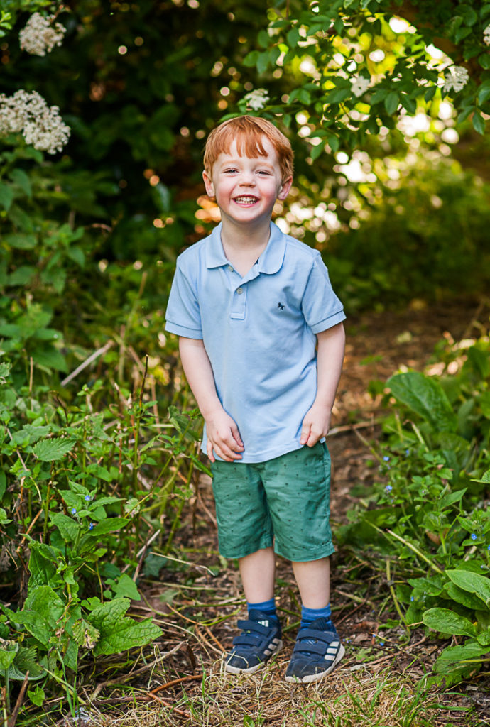 Kingston Family Photographer_Jo Robbens Photography