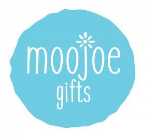 MooJoe Gifts Logo