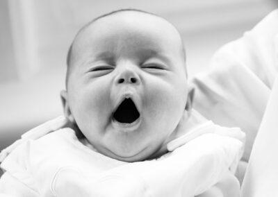 Newborn photography_Surrey