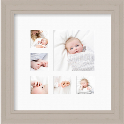 Newborn storyboard frame large