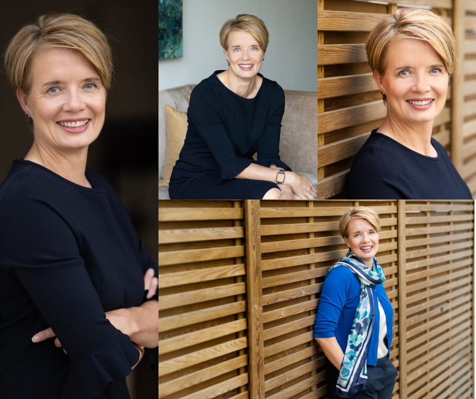 Jo Robbens Phototgraphy Personal Brand Giveaway
