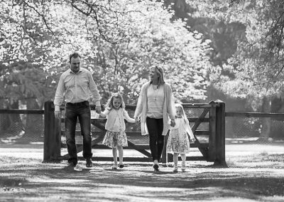 Surrey Family and Child Photographer-1-5
