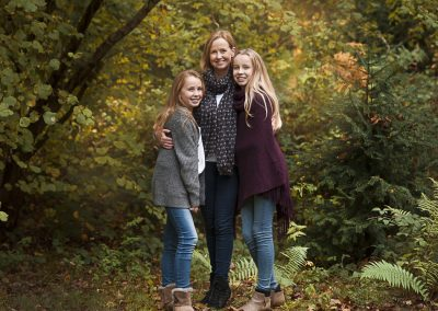 Surrey Family and Child Photographer-2-4