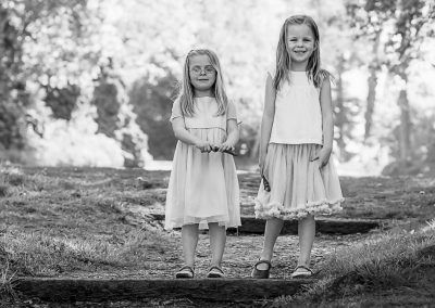 Surrey Family and Child Photographer-3-3