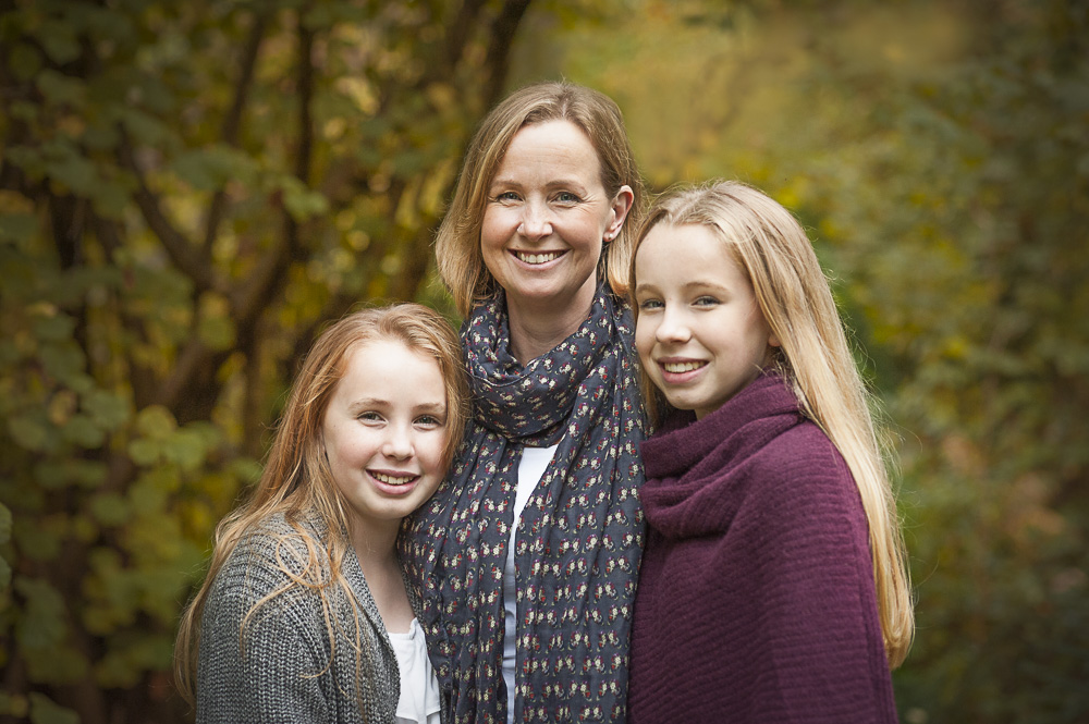 Family Photoshoot Surrey_Teenagers