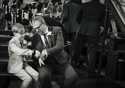 Surrey wedding photographer-1-2