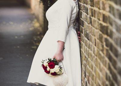 Surrey wedding photographer-1-4