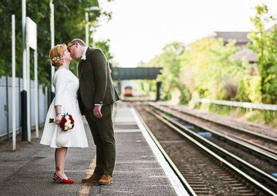 Surrey wedding photographer-1-5