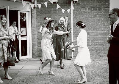 Surrey wedding photographer-1-6
