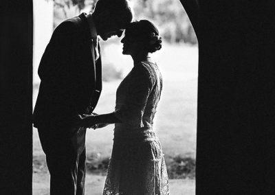 Surrey wedding photographer-2