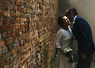 Surrey wedding photographer-3
