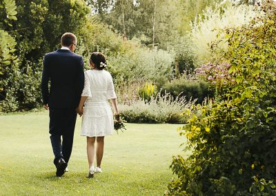 Surrey wedding photographer-5