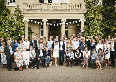 Surrey wedding photographer-6
