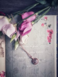 Esmelove Jewellery