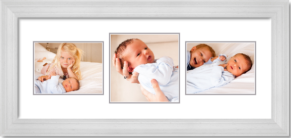 Top tips for hanging photographic wall art